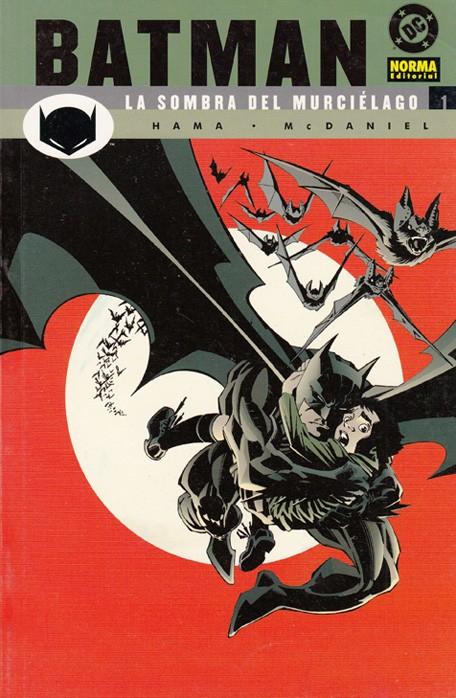 [NORMA] DC Comics - Página 3 01453