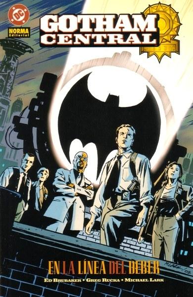 [NORMA] DC Comics - Página 3 01456