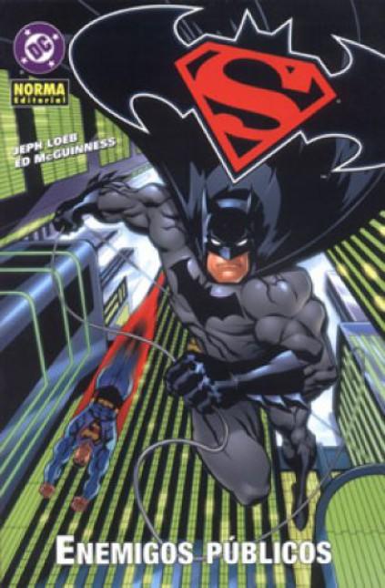 [NORMA] DC Comics - Página 3 01457