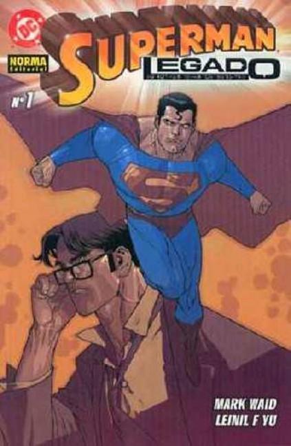 [NORMA] DC Comics - Página 3 01458