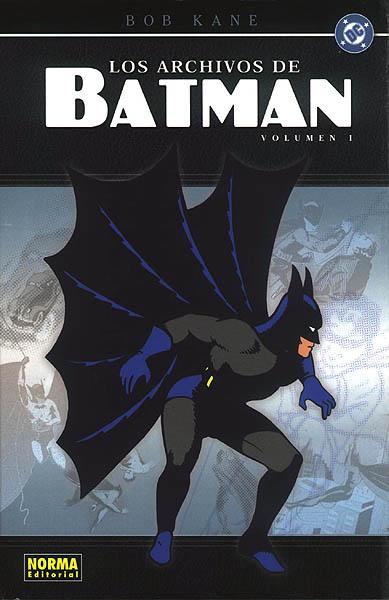 [NORMA] DC Comics - Página 3 01459