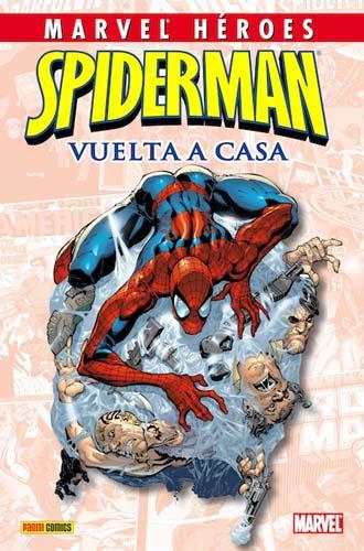 [PANINI] Marvel Comics - Página 6 01464