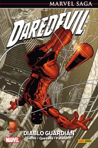 [PANINI] Marvel Comics - Página 19 01465