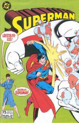 [Zinco] DC Comics - Página 8 01611