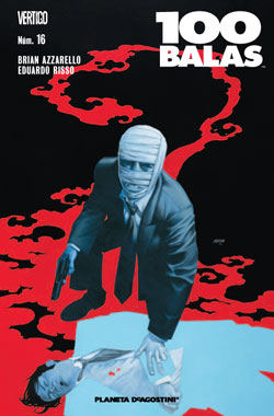 [Planeta DeAgostini] DC Comics - Página 9 01612