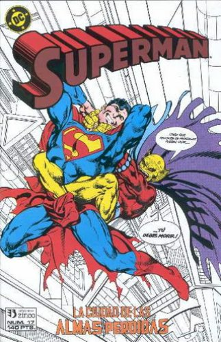 [Zinco] DC Comics - Página 8 01711