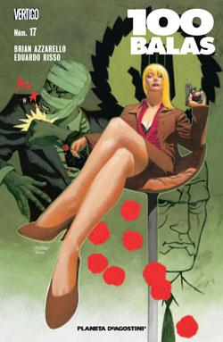[Planeta DeAgostini] DC Comics - Página 9 01712
