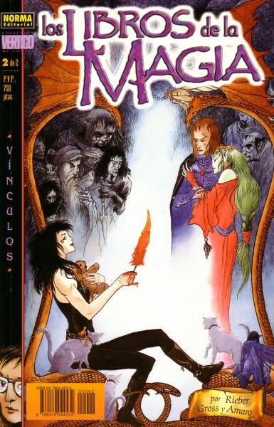 [NORMA] DC Comics - Página 5 017_li10