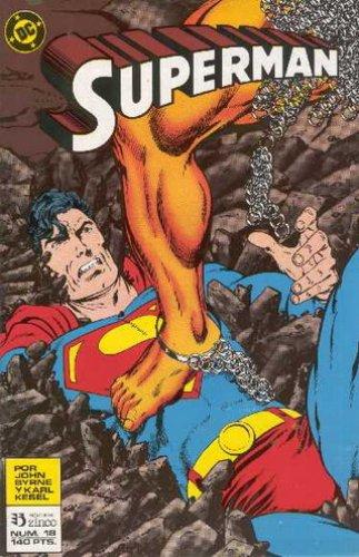 [Zinco] DC Comics - Página 8 01811