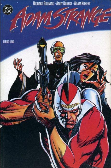 [Zinco] DC Comics 0185