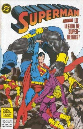 [Zinco] DC Comics - Página 8 01911