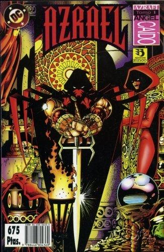 [Zinco] DC Comics 0194