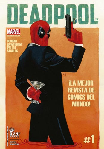 [OVNI Press] Marvel Comics y otras - Página 5 01_2da10