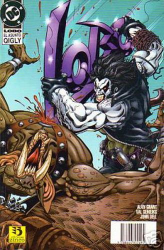 [Zinco] DC Comics - Página 6 01_asu10