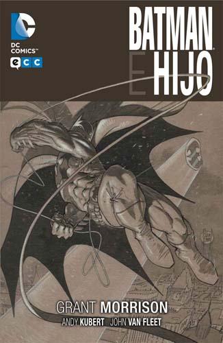 [CATALOGO] Catálogo ECC / UNIVERSO DC - Página 2 01_bat10