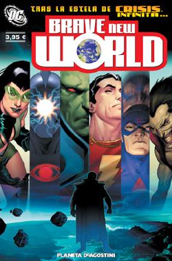[Planeta DeAgostini] DC Comics - Página 3 01_bra10