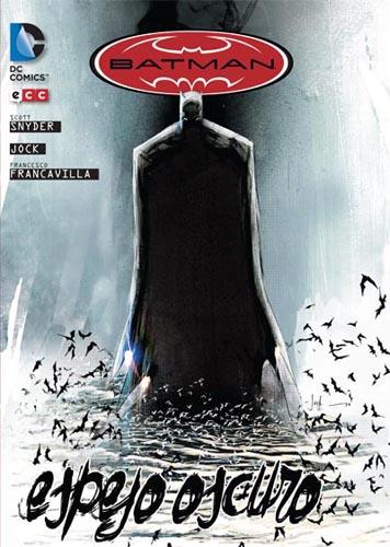 [ECC] UNIVERSO DC - Página 18 01_esp10