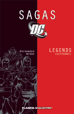 1 - [DC - Salvat] La Colección de Novelas Gráficas de DC Comics  - Página 3 01_leg10