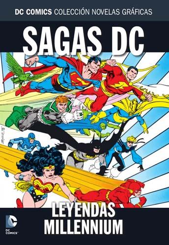 [DC - Salvat] La Colección de Novelas Gráficas de DC Comics  - Página 40 01_ley10