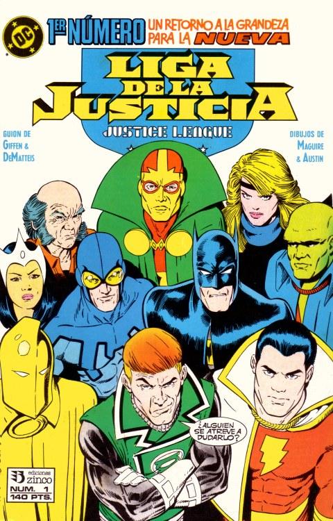 [Zinco] DC Comics - Página 5 01b11