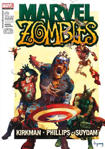 [OVNI Press] Marvel Comics y otras - Página 9 01b_ma10