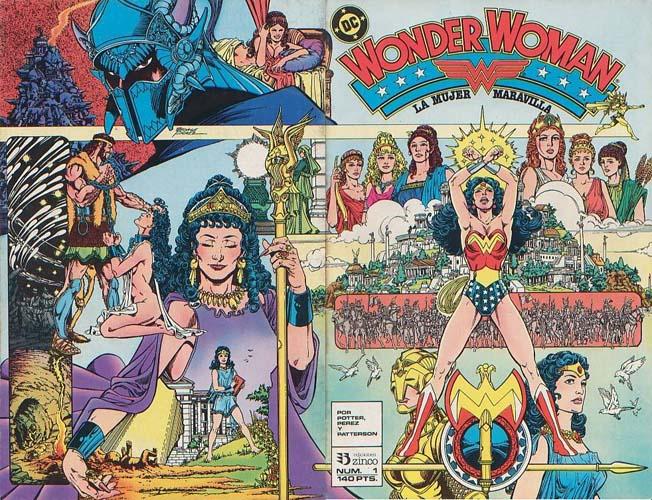 [CATALOGO] Catálogo Zinco / DC Comics - Página 9 01c10