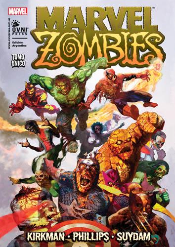 [OVNI Press] Marvel Comics y otras - Página 9 01c_ma10