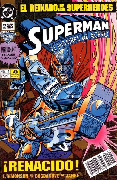 [CATALOGO] Catálogo Zinco / DC Comics - Página 8 01m11