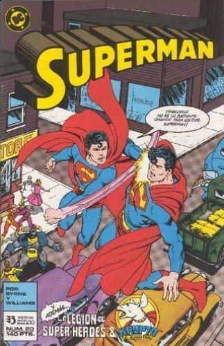 [Zinco] DC Comics - Página 8 02011