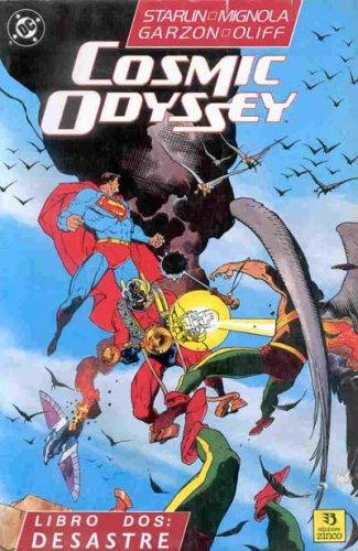 [Zinco] DC Comics - Página 3 02100