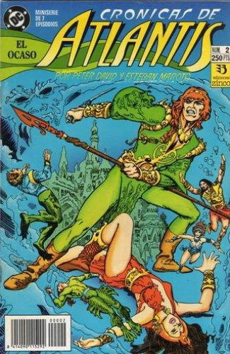 [Zinco] DC Comics - Página 3 02102
