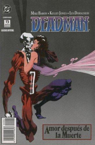 [Zinco] DC Comics - Página 3 02104