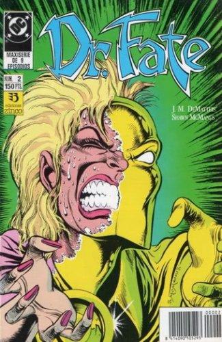 [Zinco] DC Comics - Página 4 02107