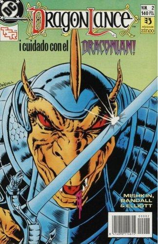 [Zinco] DC Comics - Página 4 02109
