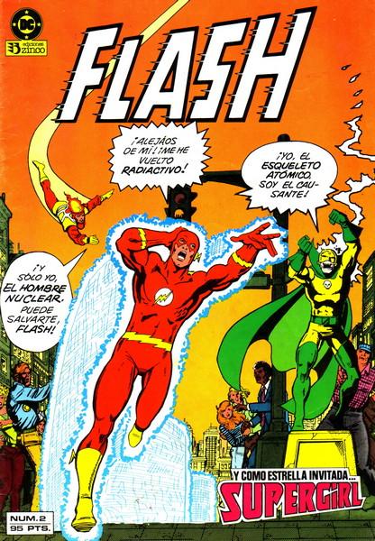 [Zinco] DC Comics - Página 4 02115