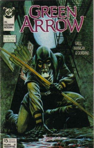 [Zinco] DC Comics - Página 4 02118
