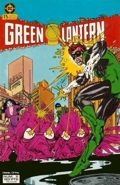 [Zinco] DC Comics - Página 4 02119