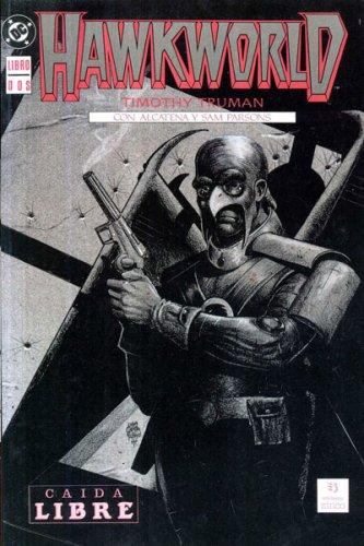 [Zinco] DC Comics - Página 5 02120