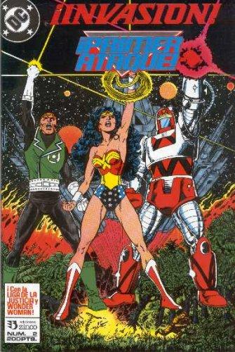 [Zinco] DC Comics - Página 5 02123