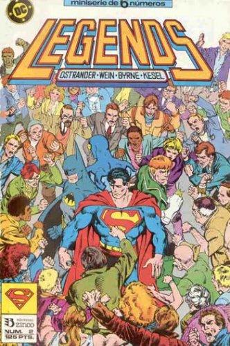 [Zinco] DC Comics - Página 5 02126