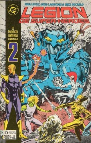 [Zinco] DC Comics - Página 5 02128