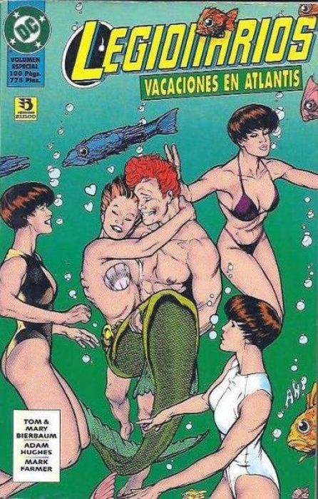 [Zinco] DC Comics - Página 5 02129