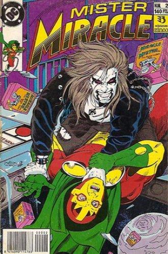 [Zinco] DC Comics - Página 6 02133