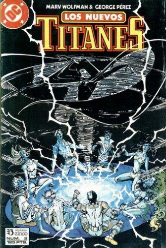 [Zinco] DC Comics - Página 6 02138