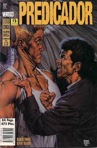 [CATALOGO] Catálogo Editorial Norma / DC Comics - Página 4 02141