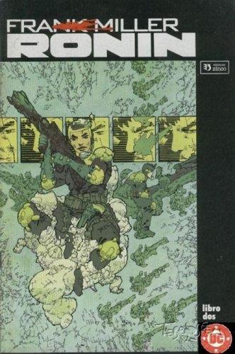 [Zinco] DC Comics - Página 7 02146