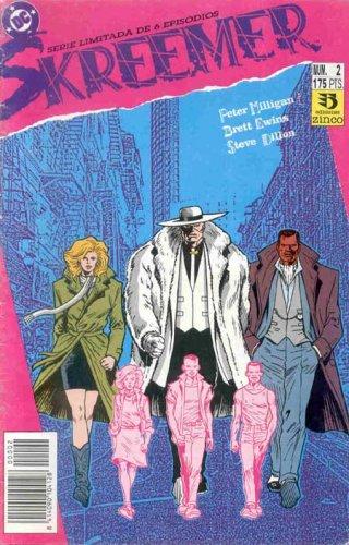 [Zinco] DC Comics - Página 8 02149