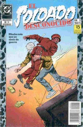[Zinco] DC Comics - Página 8 02151