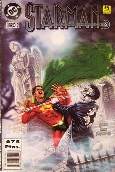 [Zinco] DC Comics - Página 8 02152