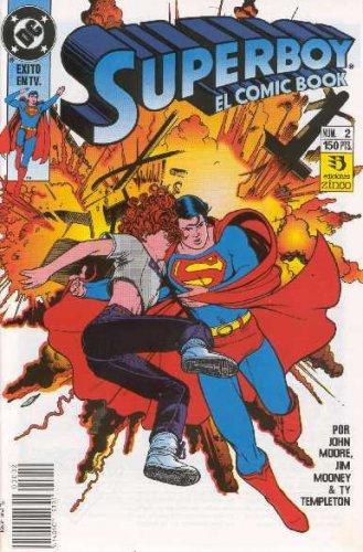 [Zinco] DC Comics - Página 8 02153